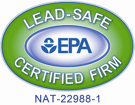 College Works Painting Michigan - Lead-safe Certified Firm